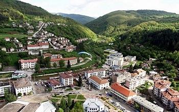 Agenzia italia bulgaria - Agenzia immobiliare sofia bulgaria ...